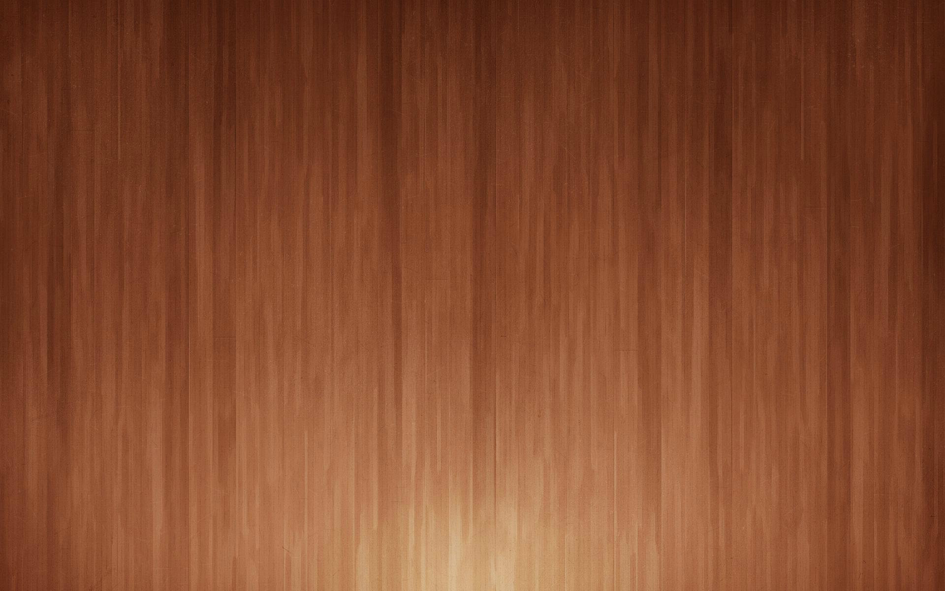 background wood wallpaper 925647